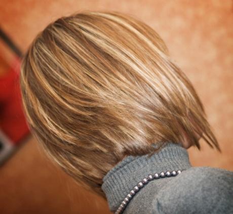 coiffure balayage blond. Black Bedroom Furniture Sets. Home Design Ideas
