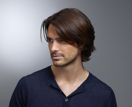 coiffure-long-homme-89-8 Coiffure long homme