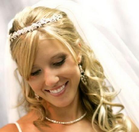 Coiffure mariage invit e cheveux longs - Coiffure simple mariage invite ...