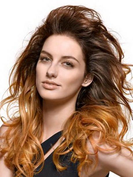 Coupe cheveux 2014 femme