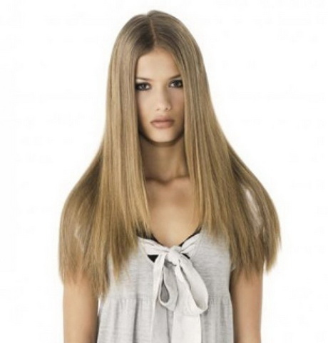 coupe-coiffure-cheveux-long-37-11 Coupe coiffure cheveux long