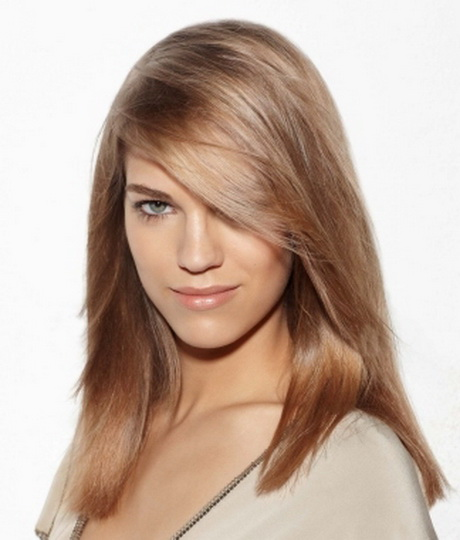 coupe-coiffure-cheveux-long-37-17 Coupe coiffure cheveux long