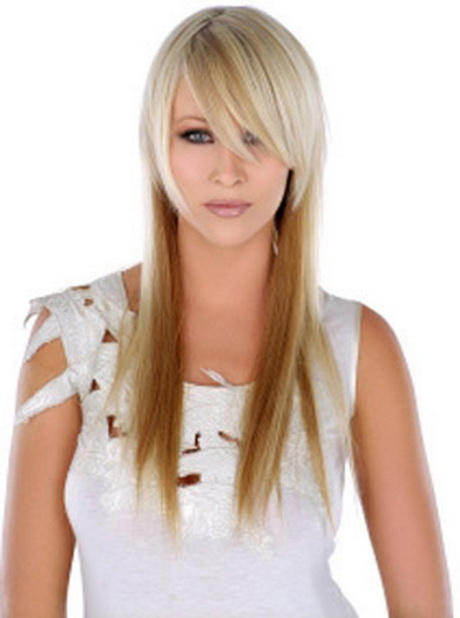 coupe-coiffure-cheveux-long-37-5 Coupe coiffure cheveux long