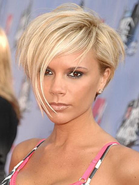 Modele de coupe cheveux court