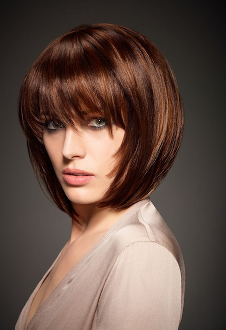 Modeles coupes cheveux 2014 for Coupe cheveux 2014