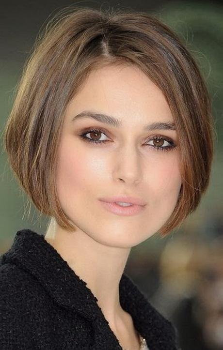Modèle de coiffure femme 2015