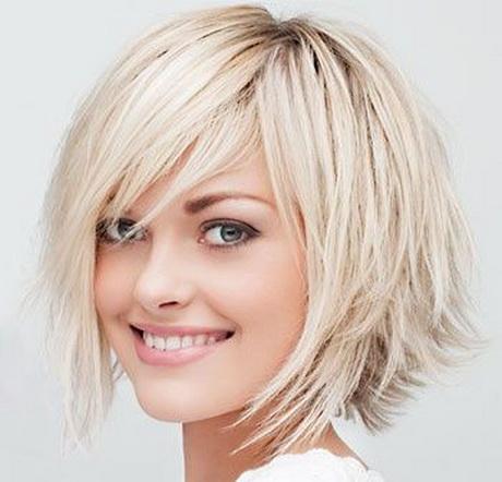 Coupe de cheveux femme 2015 tendance