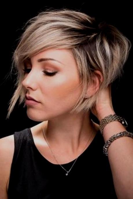 Coiffure femme courte 2018 for Ff14 coupe de cheveux miqote