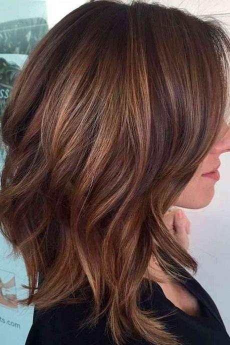 Tendance couleur cheveux 2018 for Couleur cheveux 2018 coupe