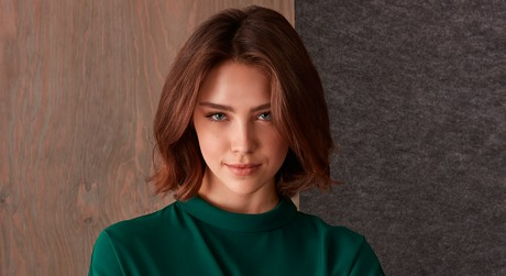 photo-coupe-de-cheveux-courte-2019-33_10 Photo coupe de cheveux courte 2019
