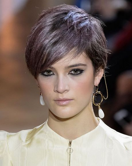 photo-coupe-de-cheveux-courte-2019-33_2 Photo coupe de cheveux courte 2019