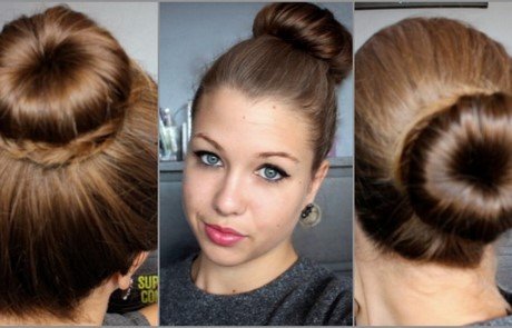 chignon-haut-simple-40_8 Chignon haut simple