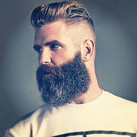 Comment couper cheveux homme a la tondeuse