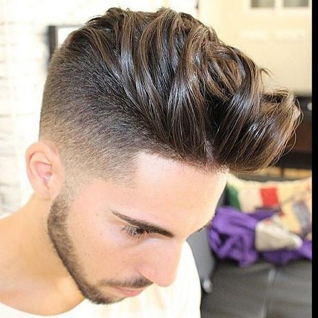 D grad tondeuse homme for Tuto coupe cheveux tondeuse