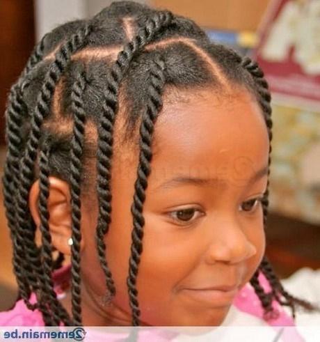 tresses africaines pour enfants. Black Bedroom Furniture Sets. Home Design Ideas