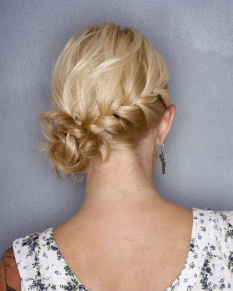 photo-de-chignon-avec-tresse-81_14 Photo de chignon avec tresse