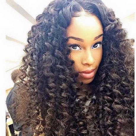 coiffure cheveux detach des coiffures tresses faciles pour cheveux dtachs with coiffure cheveux. Black Bedroom Furniture Sets. Home Design Ideas