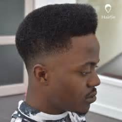 Coiffure homme afro antillais - Meilleur salon de coiffure afro paris ...