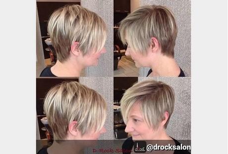 Mod le de coiffure cheveux courts femme 50 ans - Salon de coiffure qui recherche apprenti cap ...