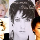 Cheveux courts blog