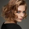 Coiffure hiver 2014