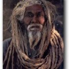 Coiffure homme africain