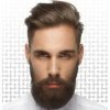 Coiffure homme automne hiver 2014