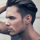 Coupe cheveux hommes 2014