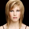 Coupe cheveux mi long 2014