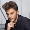 Coupe cheveux tendance homme