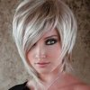 Coupe coiffure 2015
