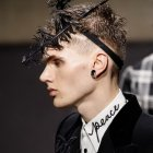 Coupe homme 2015