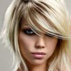 Coupe tendance femme 2015