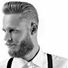 Coupes cheveux homme 2014