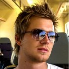 Idee coupe cheveux homme