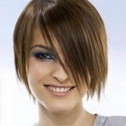 Idees coupe de cheveux