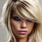 Image coiffure femme