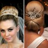 Image coiffure mariage 2014