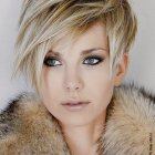 Mode coiffure 2015 femme