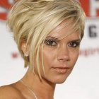 Tendance coupe cheveux courts 2014