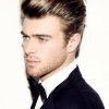 Image coiffure homme 2015