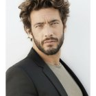 Tendance coupe homme 2015