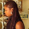 Blog coiffure africaine
