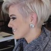 Coupe cheveux courts tendance 2018