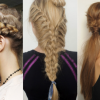 Tresses egyptiennes