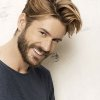 Coupe homme 2019 mi long