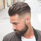 Coupe homme 2018