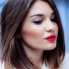 Coupe tendance hiver 2018