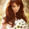 Coiffure mariage 2016 cheveux courts