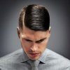 Coupes cheveux homme 2016